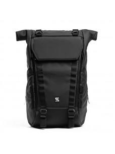 SNAP Modular backpack R1