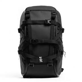 snap modular backpack r2 + cargo net