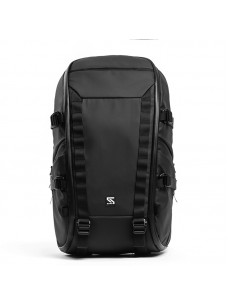 SNAP Modular backpack R3