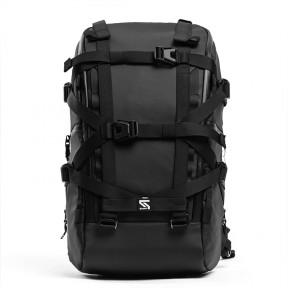 snap modular backpack r3 + cargo net