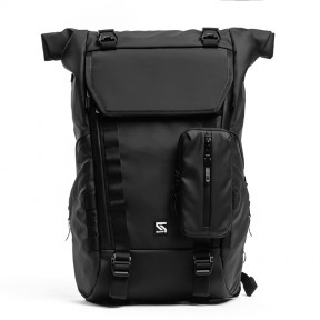 snap modular backpack r1 + modular bag m1