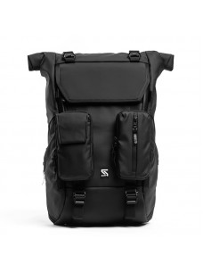 SNAP Modular backpack R1 + Modular bag M1 + Modular bag M2