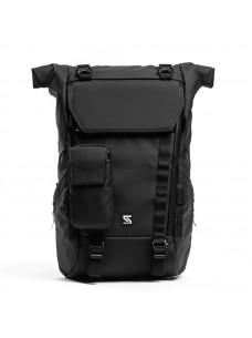 SNAP Modular backpack R1 + Modular bag M2