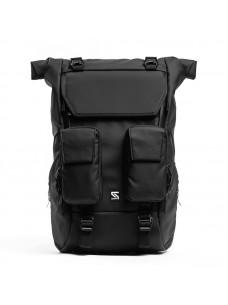 SNAP Modular backpack R1 + 2 Modular bag M2