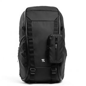 snap modular backpack r2 + modular bag m1