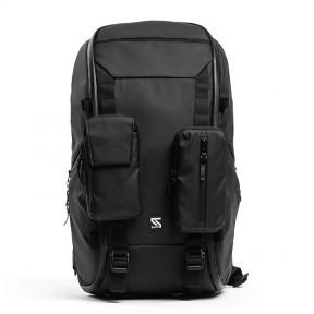 snap modular backpack r2 + modular bag m1 + modular bag m2