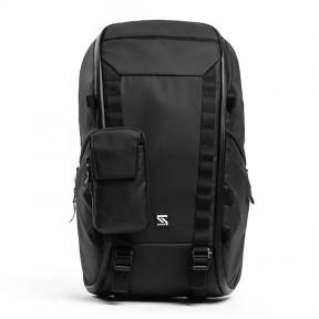 snap modular backpack r2 + modular bag m2