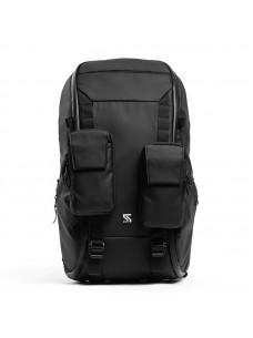 SNAP Modular backpack R2 + 2 Modular bag M2