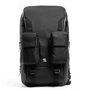 snap modular backpack r3 + 2 modular bag m2