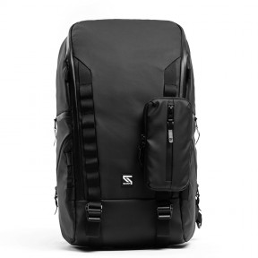 snap modular backpack r3 + modular bag m1