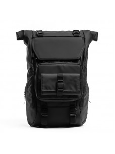SNAP Modular backpack R1 + Front Organizer M3 + Front Organizer M3.1