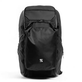 snap modular backpack r2 + dry bag