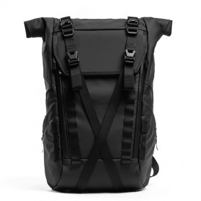 snap modular backpack r1 + long strap hooks