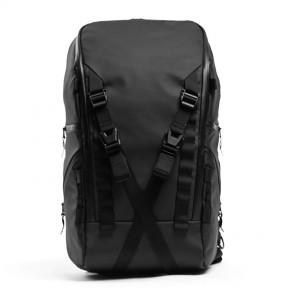snap modular backpack r3 + удлиненные стяжки с крюками