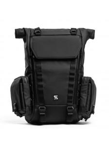 SNAP Modular backpack R1 + 2 Side Organizer