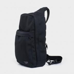 svirson classic slingbag