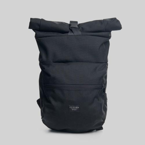 Svirson прочные городские рюкзаки рюкзаки не туристические