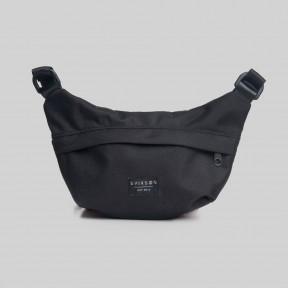 svirson hip pack 01 total black