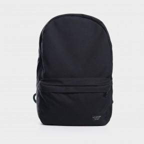 svirson oma daypack black