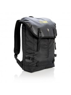 Swiss Peak outdoor laptop backpack P762.101