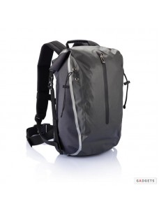Swiss Peak waterproof backpack P775.052