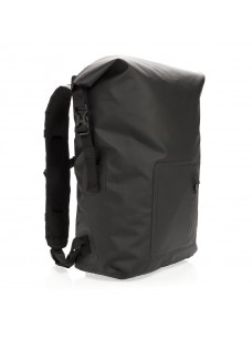 Swiss Peak waterproof backpack P775.641