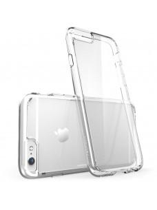i-Blason Чехол для iPhone 6/6s i-Blason Halo Clear