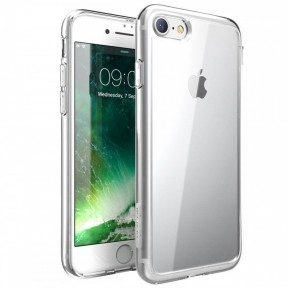 i-blason чехол для iphone 7 i-blason halo clear