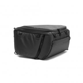 peak design сумка-футляр peak design camera cube medium black (bcc-m-bk-1)