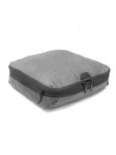Eagle Creek Органайзер для одежды Peak Design Packing Cube Medium Charcoal (BPC-M-CH-1)