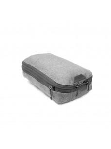 Eagle Creek Органайзер для одежды Peak Design Packing Cube Small Charcoal (BPC-S-CH-1)
