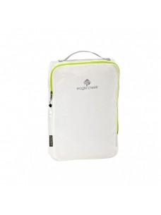 Eagle Creek Органайзер для одежды Eagle Creek Pack-It Specter™ Cube M White