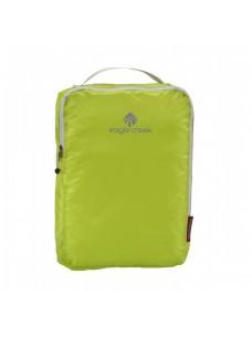 Eagle Creek Органайзер для одежды Eagle Creek Pack-It Specter™ Cube M Green