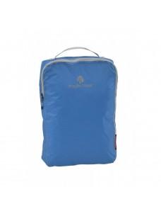 Eagle Creek Органайзер для одежды Eagle Creek Pack-It Specter™ Cube M Blue