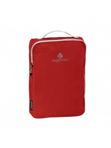Eagle Creek Органайзер для оежды Eagle Creek Pack-It Specter™ Cube M Red
