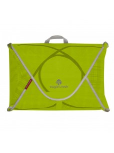 Eagle Creek Дорожный чехол для одежды Eagle Creek Pack-It Specter™ Garment Folder M Green