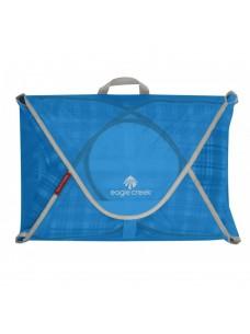 Eagle Creek Дорожный чехол для одежды Eagle Creek Pack-It Specter™ Garment Folder M Blue