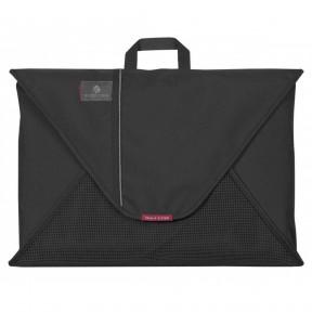 eagle creek дорожный чехол для одежды eagle creek pack-it original™ garment folder s black