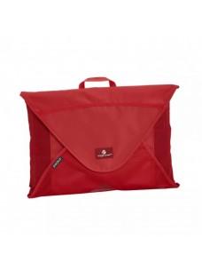 Eagle Creek Дорожный чехол для одежды Eagle Creek Pack-It Original™ Garment Folder M Red