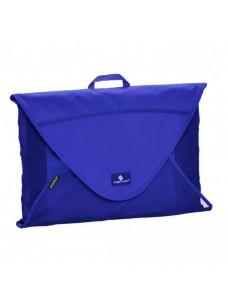 Eagle Creek Дорожный чехол для одежды Eagle Creek Pack-It Original™ Garment Folder L Blue