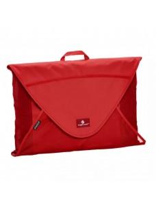 Eagle Creek Дорожный чехол для одежды Eagle Creek Pack-It Original™ Garment Folder L Red