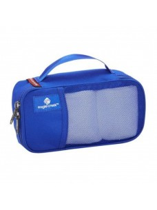 Eagle Creek Органайзер для одежды Eagle Creek Pack-It Original™ Cube XS Sea