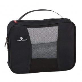 eagle creek органайзер для одежды eagle creek pack-it original™ cube s black