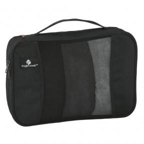eagle creek органайзер для одежды eagle creek pack-it original™ cube m black