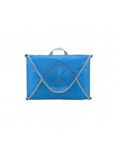 Eagle Creek Дорожный чехол для одежды Eagle Creek Pack-It Specter™ Garment Folder S Blue