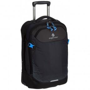 eagle creek рюкзак на колесах eagle creek expanse™ convertible international carry-on black