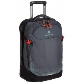 eagle creek рюкзак на колесах eagle creek expanse™ convertible international carry-on grey