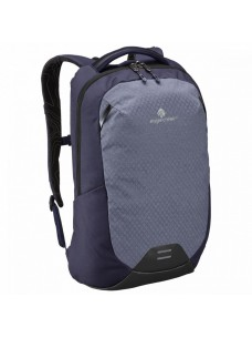 Eagle Creek Рюкзак Eagle Creek Wayfinder Backpack 20L Indigo