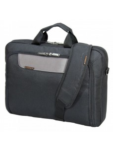 Everki Advance - сумка для ноутбука до 16