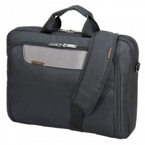 everki advance - сумка для ноутбука до 17.3